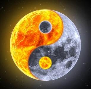 Médecine Chinoise – Les Théories Essentielles
