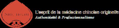 Boutique de Sionneau.com