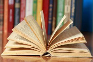 Livres de Ph. Sionneau