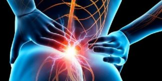 physiopathologie de la médecine chinoise