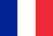 0-france