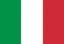 0-italie