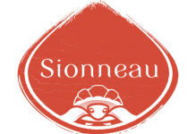 sionneau_logo_print_small