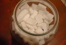 sucre01