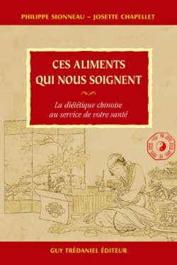 Aliments2-2