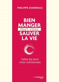 bien_manger_peut_vous_sauver_la_vie