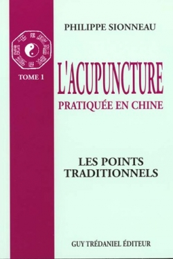 acupuncture-points-tradionnels