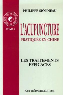acupuncture-traitements-efficaces
