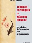 troubles_psychiques_2