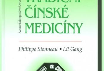 terapie_tradicni_cinskej_m_1_svitani