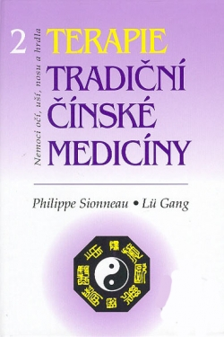 terapie_tradicni_cinskej_m_2_svitani
