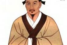 huang_fu_mi_2