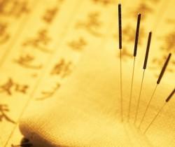 Formation superieure acupuncture sionneau