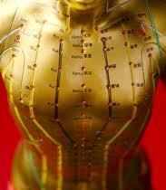 Formation superieure en acupuncture - philippe sionneau