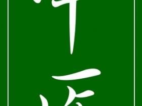 Zhong yi2-2