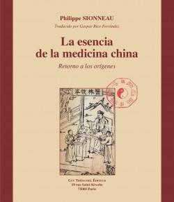 la_esencia_de_la_medicina_china_cubierta
