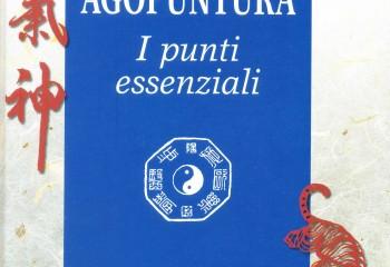 agopuntura_i_punti_essenziali_sionneau_2