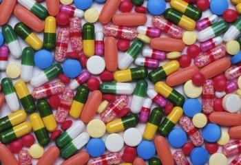 médicaments ou escroquerie ?