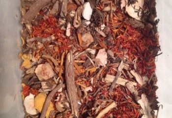 cataplasme_plantes_chinoise_-_philippe_sionneau