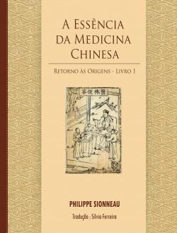 a-essencia-da-medicina-chinesa