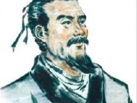 Zhangzhongjing4