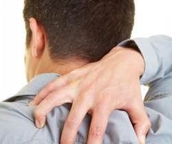 Eczema-sionneau-com-