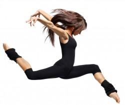 Danseuse sionneau-com