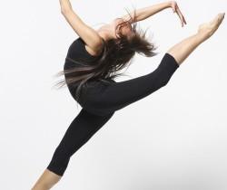 Danseuse sionneau-com-bis