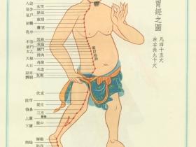 Zuyangming-sionneau-philippe