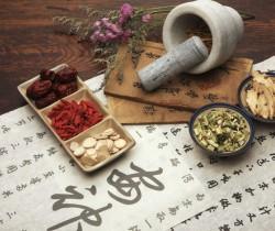 Pharma chinoise sionneau-com