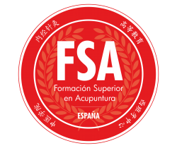 Fsa-espana1
