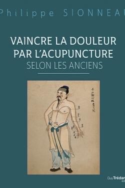 Vaincre la douleur acupuncture sionneau-72res