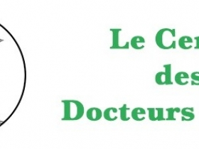Cercle docteurs libres