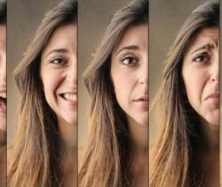 Emotions controlent emotions philippe sionneau
