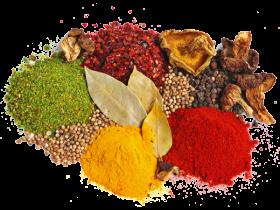 5 saveurs dietique chinoise sionneau-com