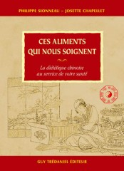 aliments2