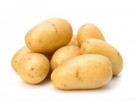 Pomme de terre sioneau-com